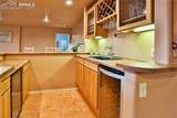 8725 Soap Weed Road - Photo 37