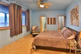 8725 Soap Weed Road - Photo 38