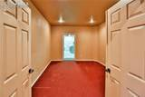 8725 Soap Weed Road - Photo 40