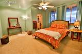 8725 Soap Weed Road - Photo 41