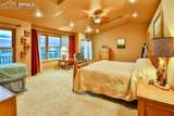 8725 Soap Weed Road - Photo 42