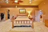 8725 Soap Weed Road - Photo 43