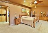 8725 Soap Weed Road - Photo 44