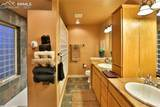8725 Soap Weed Road - Photo 45
