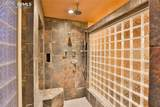 8725 Soap Weed Road - Photo 46