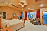 8725 Soap Weed Road - Photo 47