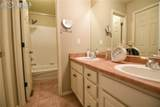 1565 Capadaro Court - Photo 30