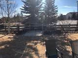 10307 Ross Lake Drive - Photo 40