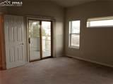 14432 Eagle Villa Grove - Photo 12