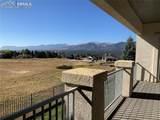 14432 Eagle Villa Grove - Photo 26