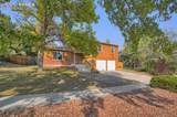 2030 Rimwood Drive - Photo 9