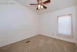 106 Mojave Way - Photo 15