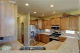 395 Venison Creek Drive - Photo 4