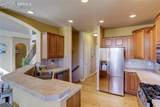 395 Venison Creek Drive - Photo 5
