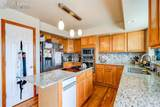 4755 Kenley Place - Photo 10