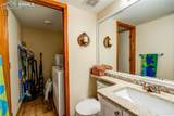 4755 Kenley Place - Photo 11