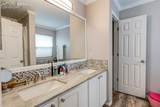 4755 Kenley Place - Photo 15