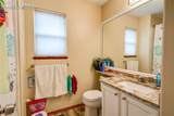 4755 Kenley Place - Photo 19