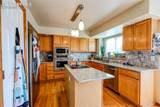4755 Kenley Place - Photo 9