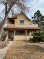 1112 Colorado Avenue - Photo 1