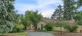 27 Broadmoor Avenue - Photo 1
