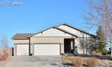 9107 Rock Pond Way - Photo 1