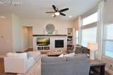 9107 Rock Pond Way - Photo 18