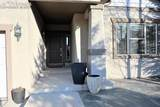 9107 Rock Pond Way - Photo 2