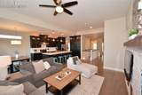 9107 Rock Pond Way - Photo 20