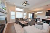 9107 Rock Pond Way - Photo 22