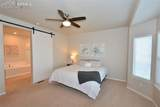 9107 Rock Pond Way - Photo 24
