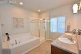 9107 Rock Pond Way - Photo 25