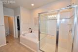 9107 Rock Pond Way - Photo 26