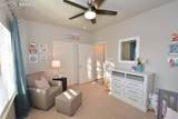 9107 Rock Pond Way - Photo 28