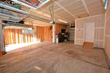 9107 Rock Pond Way - Photo 44