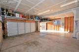 9107 Rock Pond Way - Photo 45