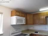 4319 Lashelle Avenue - Photo 12