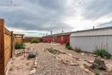 20780 Via Duran Point - Photo 41