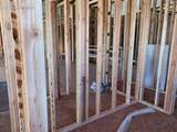 3202 Red Cavern Road - Photo 10