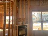3202 Red Cavern Road - Photo 12