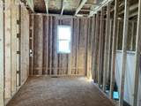3202 Red Cavern Road - Photo 17