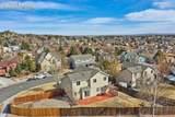 685 Freemont Circle - Photo 3