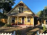 1508 Cucharras Street - Photo 1