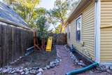 1508 Cucharras Street - Photo 21