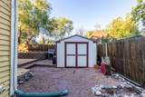 1508 Cucharras Street - Photo 22