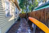 1508 Cucharras Street - Photo 25