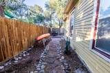 1508 Cucharras Street - Photo 26