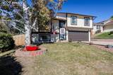 5516 Country Heights Drive - Photo 2