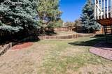 5516 Country Heights Drive - Photo 30