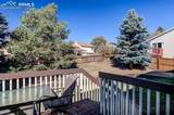 5516 Country Heights Drive - Photo 32